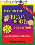 Making the Brain/Body Connection (Eng...