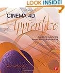 Cinema 4D Apprentice: Real-World Skil...