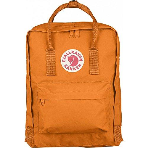 kanken-classic-backpack-one-size-burnt-orange
