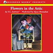 Flowers in the Attic | [V.C. Andrews]