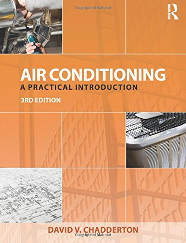 Air Conditioning: A Practical Introduction