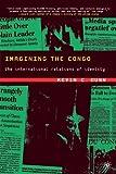 Imagining the Congo: The International Relations of Identity