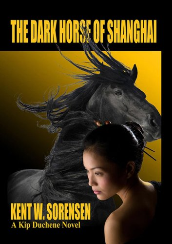 The Dark Horse of Shanghai