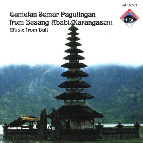 ethnische-musik-bali-gamelan-semar-pagulingan-from-besang-ababi-karangasem