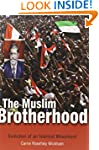 The Muslim Brotherhood: Evolution of...
