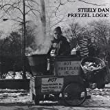 Steely Dan Pretzel logic (1974)