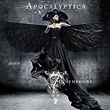 7th Symphony (Standard Album) [Explicit]