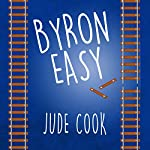 Byron Easy | Jude Cook