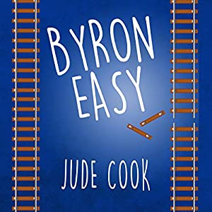 Byron Easy | [Jude Cook]