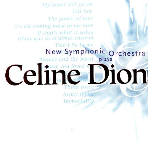 plays Celion Dion