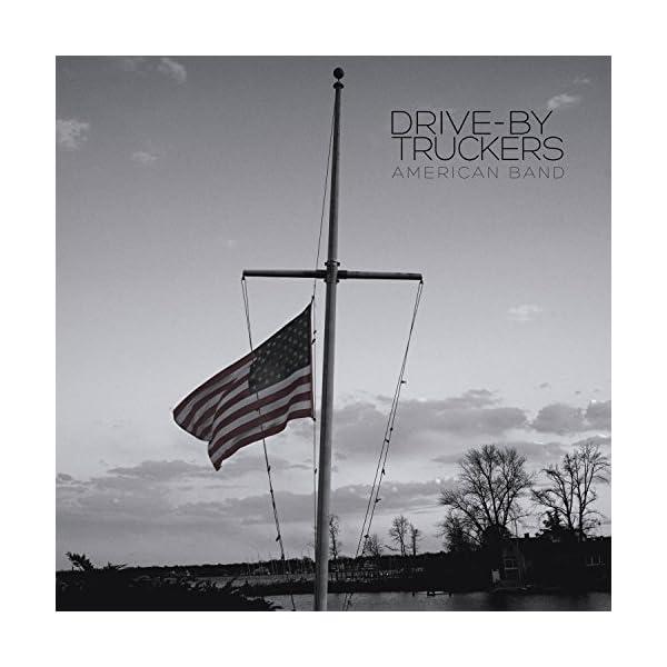 American-Band