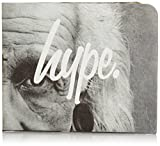 [ペーパーウォレット] paperwallet Wallet ART034HEI HYPE EINSTEIN (アート)