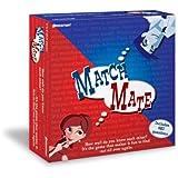 Match Mate Game