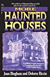 img - for More Haunted Houses book / textbook / text book