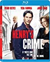 Henrys Crime [Blu-Ray]<br>$347.00