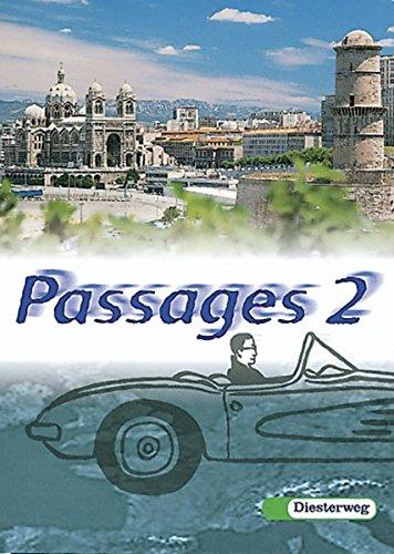 passages-lehrwerk-fur-den-franzosischunterricht-an-gymnasien-passages-schulerbuch-2