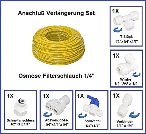 wasseranschluss-verbinder-set-1-4-zoll-adapter-fur-wasserfilter-filtergehause-osmoseanlage-side-by-s