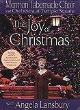 Joy of Christmas With Angela Lansbury
