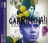 Garrincha: Estrela Solitaria