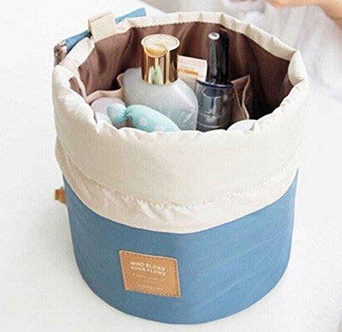 HOYOFO-Travel-Restroom-Barrel-Cosmetic-Bag-multi-Makeup-Bags