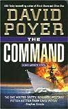 The Command: A Novel
