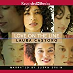 Love on the Line   Laura Castoro