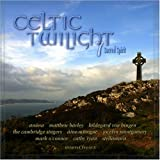 echange, troc Compilation - Celtic Twilight /vol.7