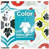 Proper Attire Color Condoms 24 Pack