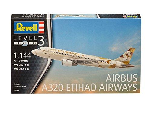 revell-63968-maquette-model-set-airbus-a320-ethiad