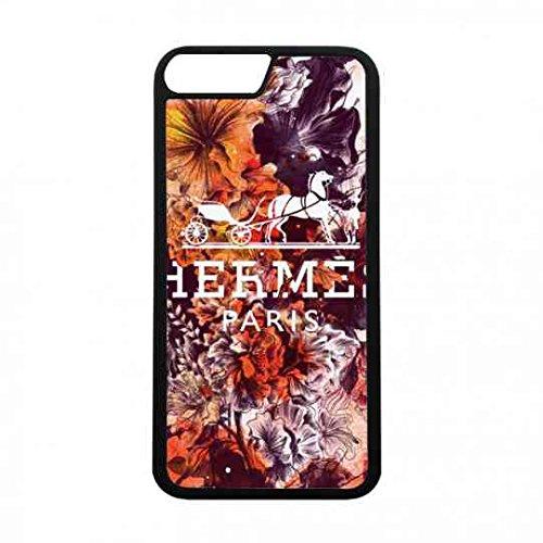 brand-logo-hermes-apple-coque-iphone-7-coque-housseprotection-black-hermes-apple-coque-iphone-7-coqu