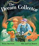img - for Dream Collector, The book / textbook / text book