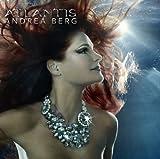 Songtexte von Andrea Berg - Atlantis