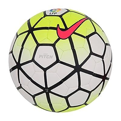 Nike Pitch LFP Soccer Ball