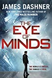The Eye of Minds (Mortality Doctrine, Book One) (The Mortality Doctrine 1)