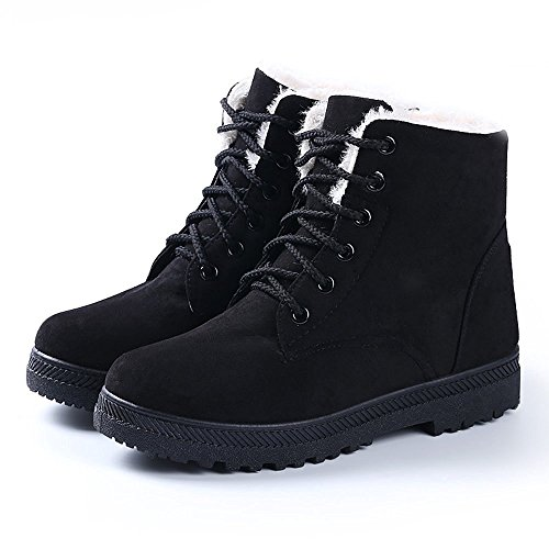 winter-fur-snow-boots-warm-sneakers-for-women