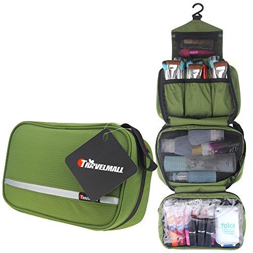 travelmall-neceser-impermeable-bolsa-de-aseo-portatilplegable-amplio-en-bolsas-exterior-e-interior-b