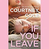 img - for If You Leave: The Beautifully Broken Series: Book 2 book / textbook / text book