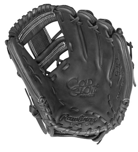 Closeout Baseball Gloves Best Cheap 50 With Rawlings Gold