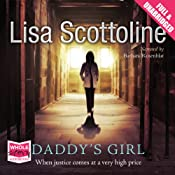 Daddy's Girl | [Lisa Scottoline]