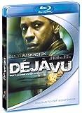 Deja Vu [Blu-ray] [2006]