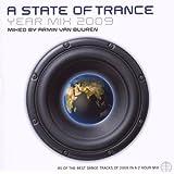 Yearmix 2009by Armin Van Buuren