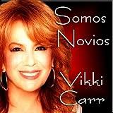 Somos Novios (It's Impossible)