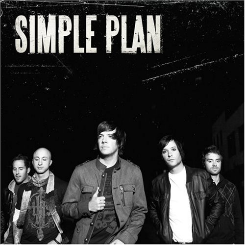 Simple Plan - Simple Plan (Amended Album Version) - Zortam Music