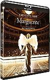 Acquista MARGUERITE [Blu-ray] [Edizione: Francia]