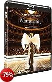 MARGUERITE [Blu-ray] [Edizione: Francia]