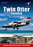 Twin Otter Extendes - You have (L�sun...