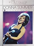 Donna Summer: Live And More... Encore! [DVD] [2012]