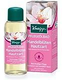Kneipp Pflegeölbad Mandelblüten Hautzart, 100 ml