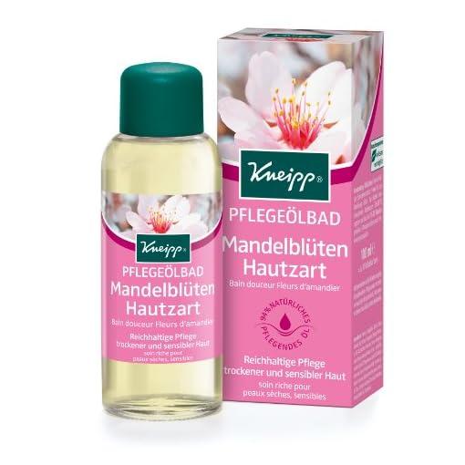 Kneipp-Pflegelbad-Mandelblten-Hautzart-1er-Pack-1-x-100-ml