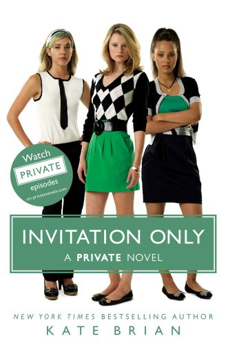 Myrna lonon invitation only the web series private novels e book invitation only the web series private novels book download stopboris Gallery